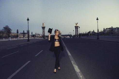 HKM_Sylvie_40