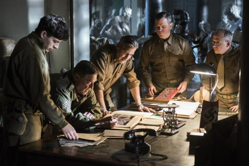 the_monuments_men_56031662_st_4_s-high