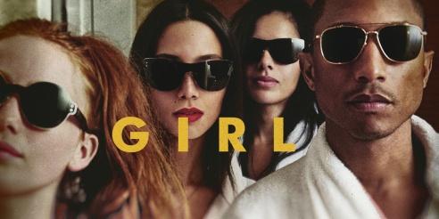 PHARRELL-GIRL1