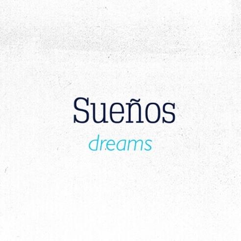 spanishwords_-756392162928858368_1405769324